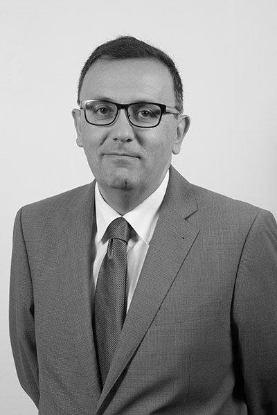 Guillermo Gilabert Manubens