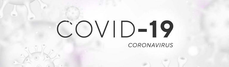 COVID-19 ayudas