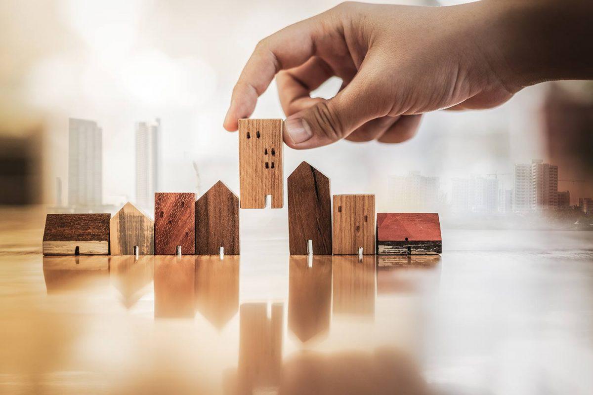 inmobiliaria-despues-covid