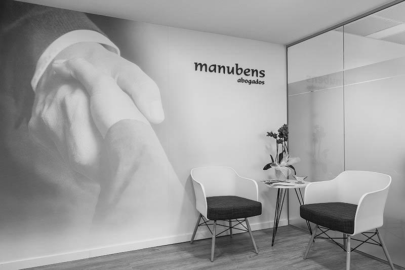 Manubens Barcelona