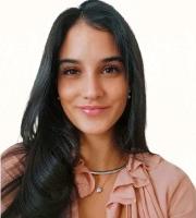 Alicia Lázaro Lorente