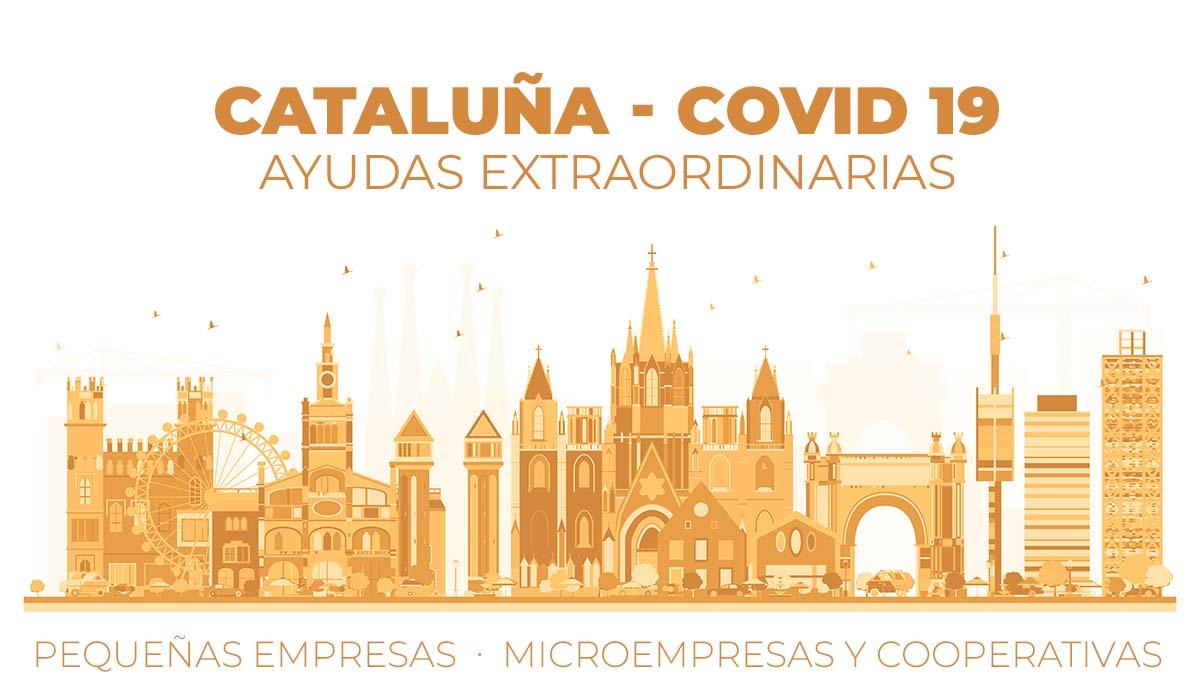 cataluña-ayudas-extraordinarias