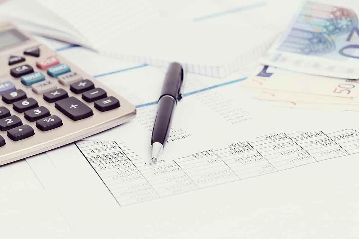 impuestos-presupuestos