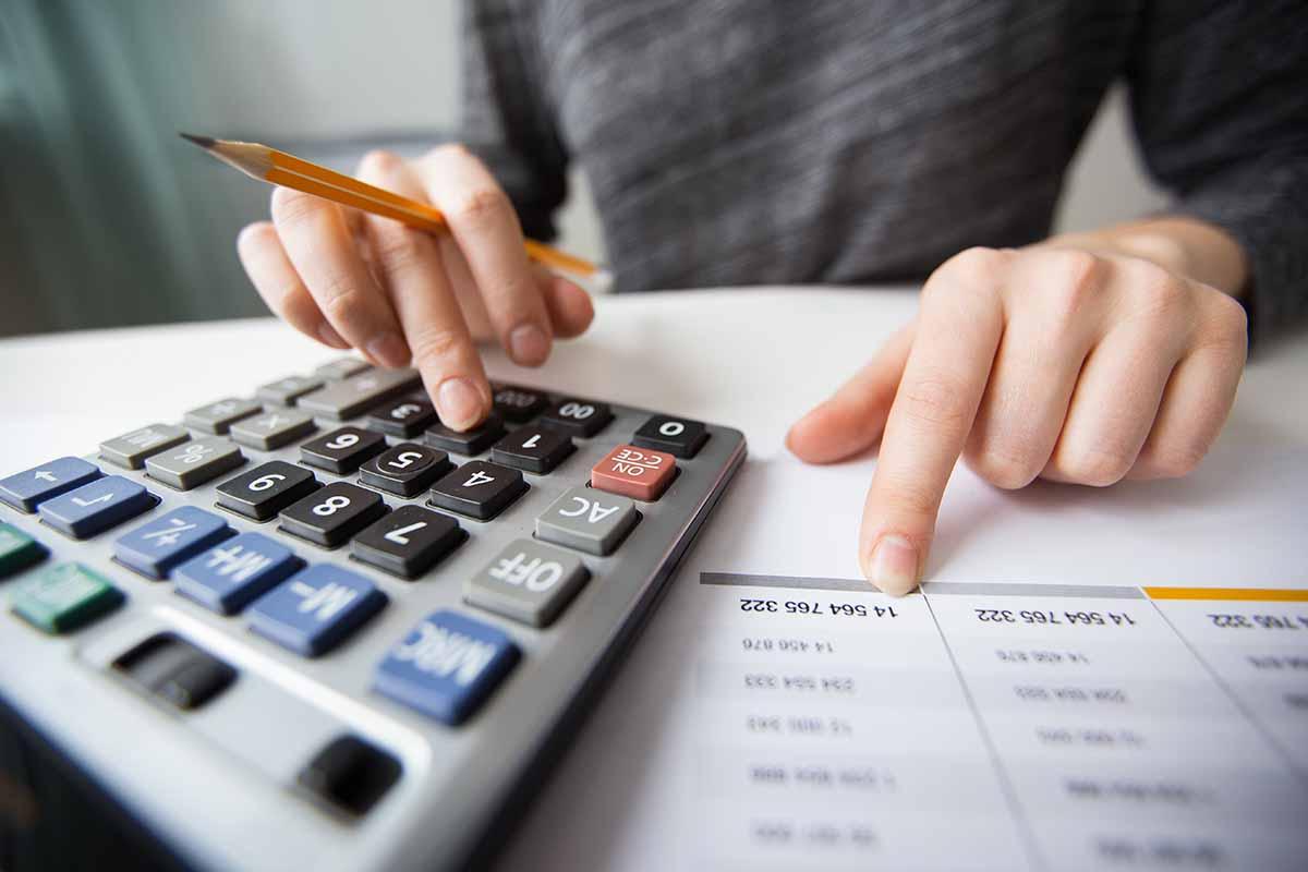 normas de contabilidad